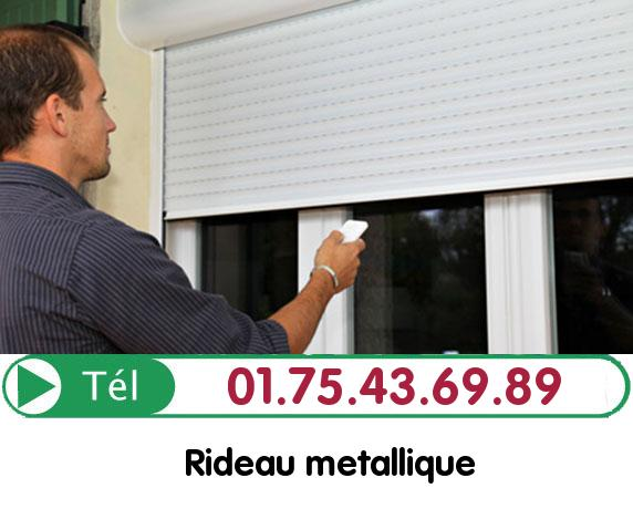 Depannage Volet Roulant Colombes 92700