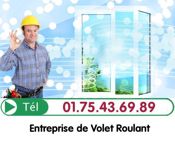 Depannage Volet Roulant Essonne