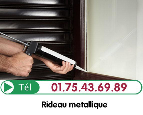 Depannage Volet Roulant Neuilly sur Seine 92200