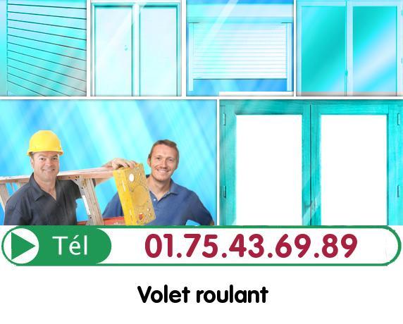 Installation Volet Roulant Elancourt 78990