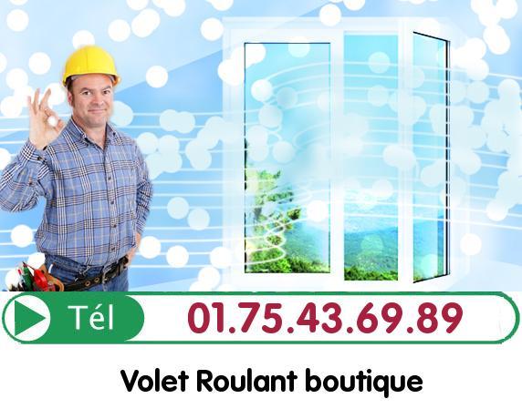 Installation Volet Roulant Hauts-de-Seine