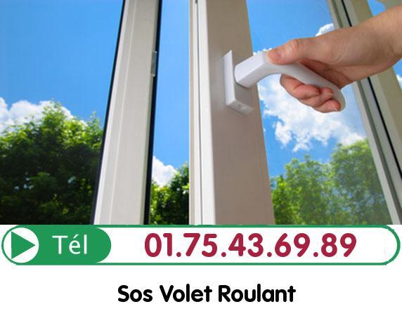 Installation Volet Roulant Houilles 78800