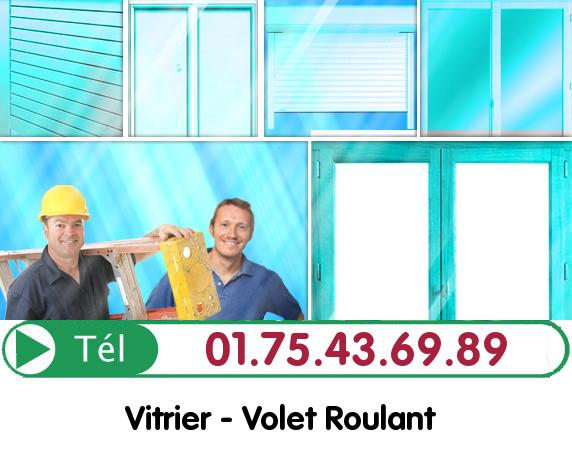 Installation Volet Roulant Le Chesnay 78150