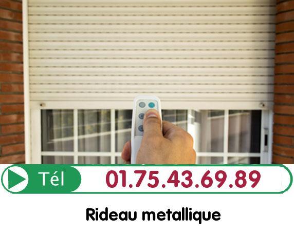 Installation Volet Roulant Les Mureaux 78130