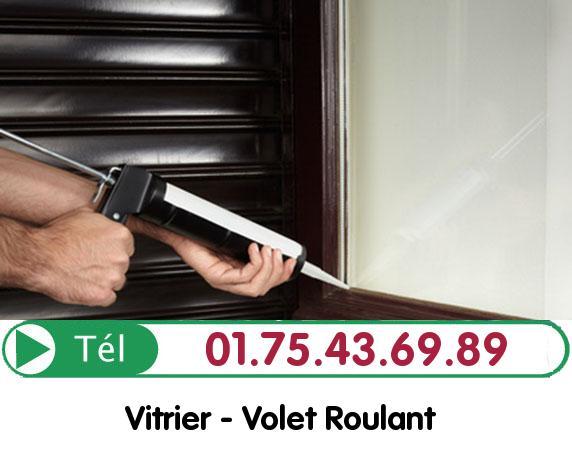 Installation Volet Roulant Mantes la Jolie 78200