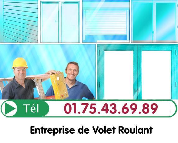 Installation Volet Roulant Saint Cyr l'ecole 78210