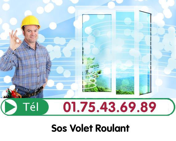 Installation Volet Roulant Trappes 78190