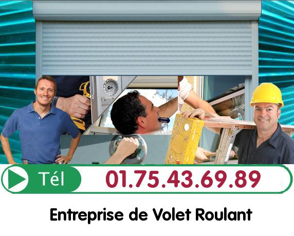 Reparation Volet Roulant Chatenay Malabry 92290
